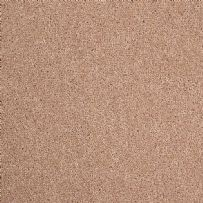 Abingdon: Wilton Royal Anniversary Twist 32oz - Egyptian Sand